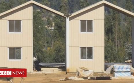 101974048 p069rjz4 - The half-a-home housing solution