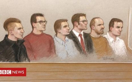 102030521 f7498464 e4d1 421c 96fe 733da76341c3 - National Action trial witness denies lying