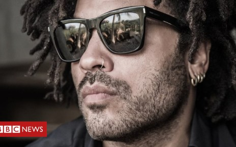 102096728 83a90fcf fb2a 4704 8716 3689ddff2820 - Did colour cost Lenny Kravitz a major role in Big Little Lies?
