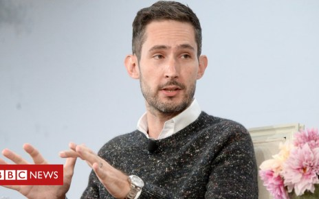 102132201  100554767 bobbycollage2 - Instagram reaches a billion users - and other things we learnt from boss Kevin Systrom