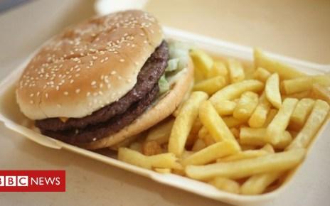 102184291 67197116 f382 4dee 9b56 15a8f7a7d433 - Birmingham and Hyndburn 'worst for food hygiene'