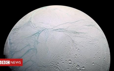 102232268 r4000099 enceladus spl - Saturn moon a step closer to hosting life