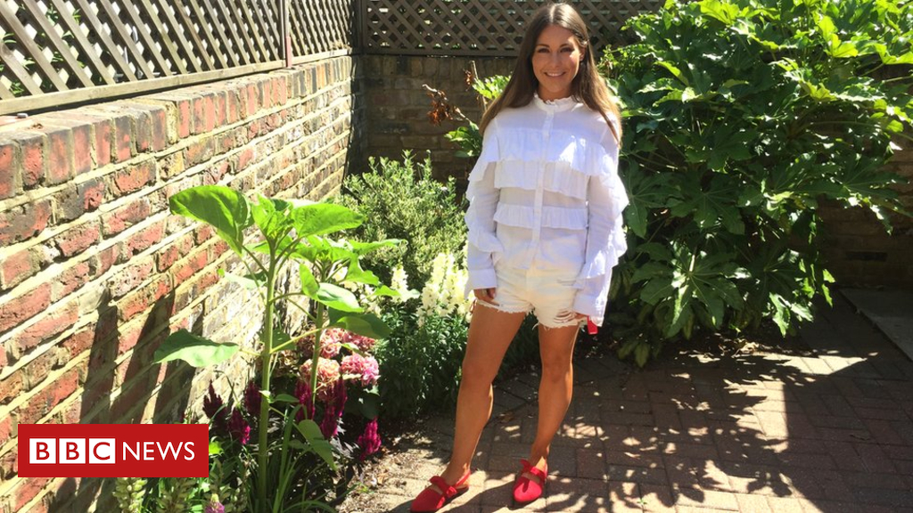 102240396 img 1274 - Made in Chelsea's Louise Thompson: I neglected my body