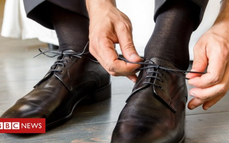 102261472 gettyimages 654327576 - Wisconsin man injured after upskirting shoe camera explodes