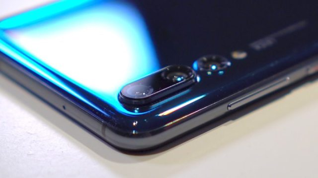 1533047517 380 Why is Samsung039s Galaxy S9 flagship struggling - Why is Samsung's Galaxy S9 flagship struggling?