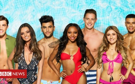101792497 loveisland2 - Should Love Island surgery ads be banned?