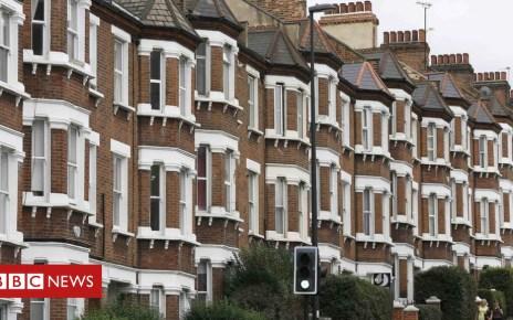 102277127 housing reuters - Renters would get longer tenancies under government plans