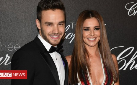 102285082 gettyimages 531074446 - Cheryl and Liam Payne announce split