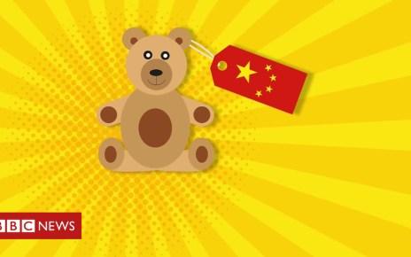 102383533 p06cvx3j - US-China trade war: Why you should care