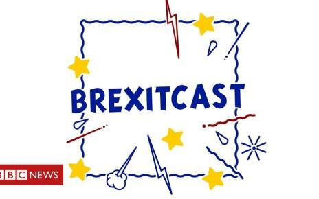 102468164 p06bfxk3 - Emergency Brexitcast