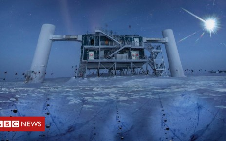 102493861 neutrino4hr - Source of cosmic 'ghost' particle revealed