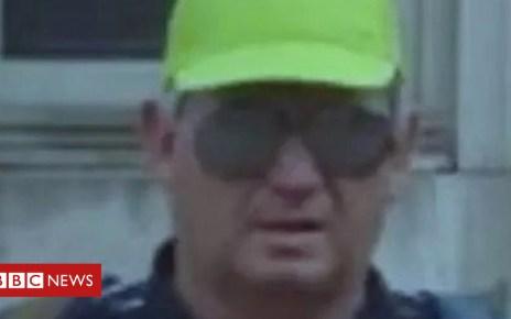 102540772 18e07b58 cf0b 4b60 afe6 6236390bd22f - 'Vulnerable' Belgian tourist Luc Blieck missing in London