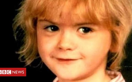 102552884 82019d64 fd50 4412 9aac dfe89828db4e - April Tinsley: DNA snares man in Indiana girl's 1988 murder