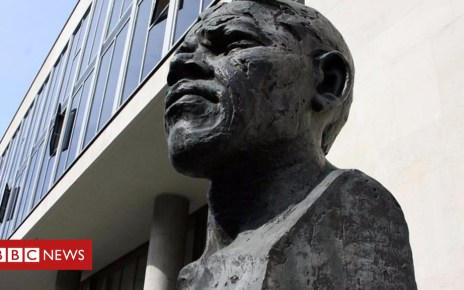 102600481 p06f3jnm - What do people know about Nelson Mandela?