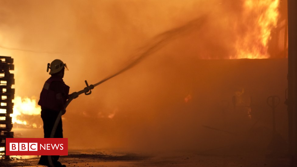 102690454 gettyimages 98458703 - Fire-risk domestic appliances 'are becoming harder to spot'