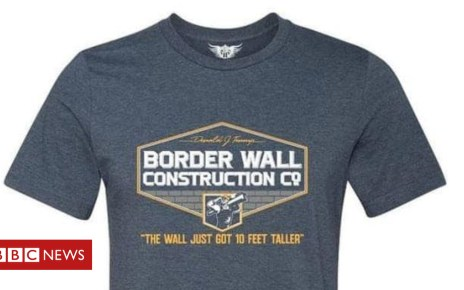 102705517 courtexhibit - Oregon student suspended for wearing Trump shirt wins payout