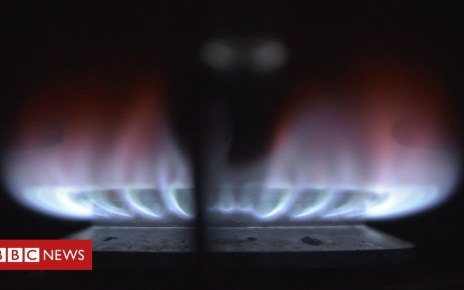 102766528 gasflamepicgetty - British Gas owner Centrica loses more customers