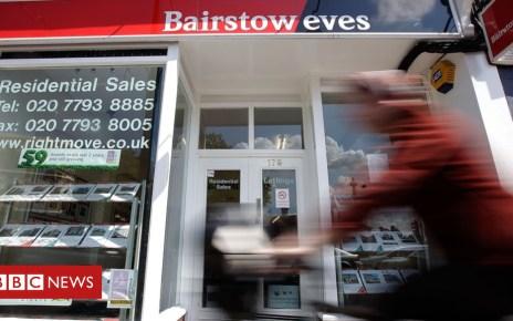 100328615 bairstoweves getty - Countrywide scraps bosses' £20m bonus package