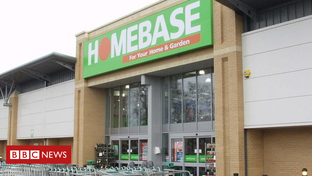 101742231 8hxid00y - Homebase owner 'plans to close 60 stores'