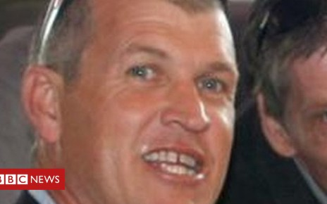 102756895 james jennyswedding - Cornwall surfer James McNaught arrested over cocaine seizure