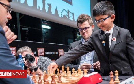 102827378 shreyas - Chess prodigy Shreyas Royal in plea to stay in UK