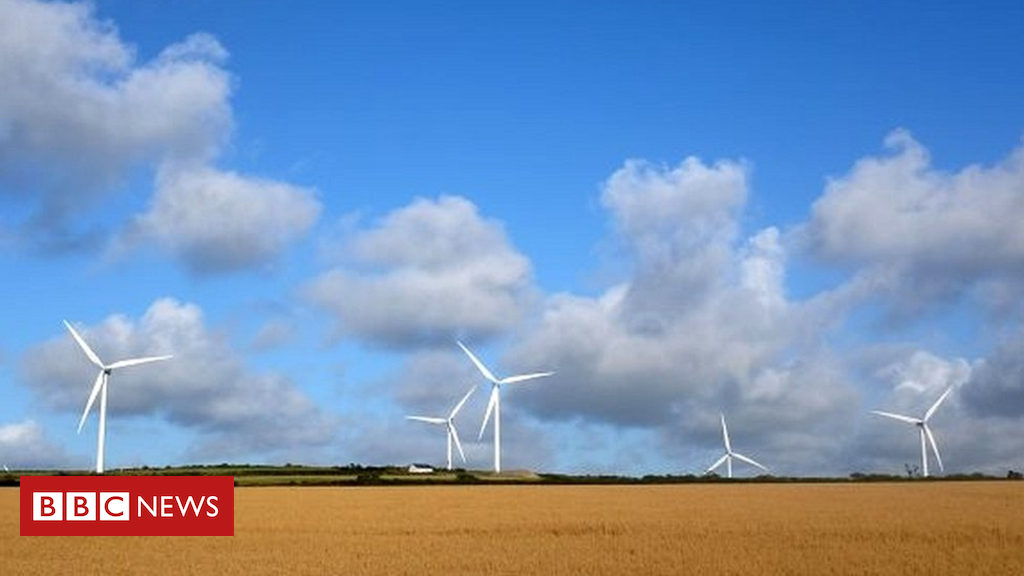 102843396 1cabc1c8 75b4 42ed b667 84503ecde03b - Labour vows to boost British renewable energy firms