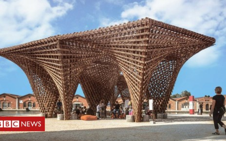102882006 16705  sabinprodan vietnam - In pictures: World Architecture Festival 2018 shortlist