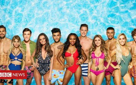 102900031 loveislanditv2 - Five things Americans can expect from Love Island
