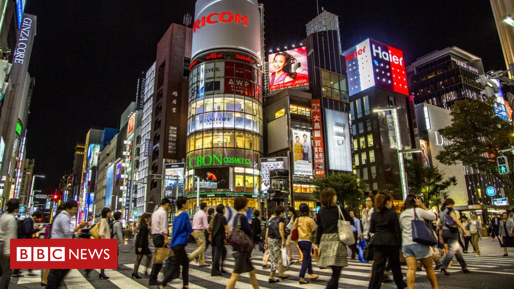 102905777 gettyimages 827573674 2 - Japan's economy rebounds in the second quarter