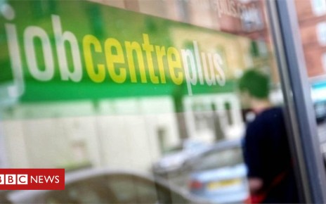 102956821 mediaitem98349109 - Unemployment in Wales falls slightly to 4.3%