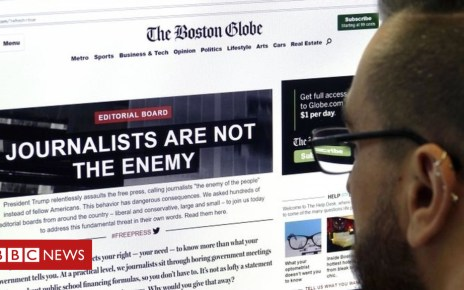 103041995 ccc698f9 76ed 40d4 b29d 73168709baba - US media unite for free press campaign