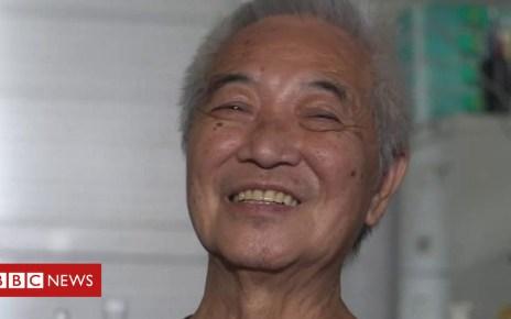 103064184 p06hrncr - The man who keeps suing Hong Kong