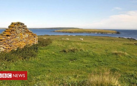 103128581 orkneyislandsale976 - What will £200,000 buy you in Orkney?