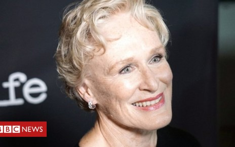103140795 p06j7stq - Glenn Close hopes to revisit Fatal Attraction