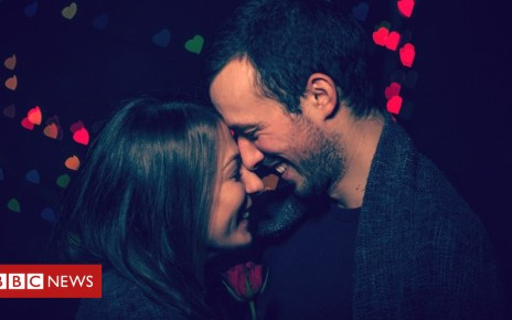 99995659 love - Tinder's founders and former boss sue dating app owners