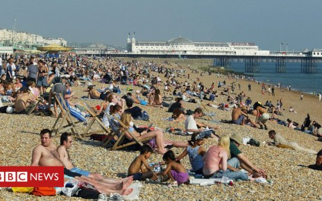 101173602 gettyimages 1936821 - Deaths spiked during UK heatwave