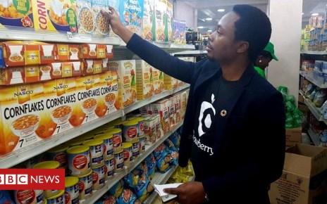 102969803 innovatorsindex - Tackling food waste in Nigeria with an app