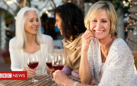 103334103 gettyimages 181100368 - Middle-aged should have 'drink-free' days, say campaigners