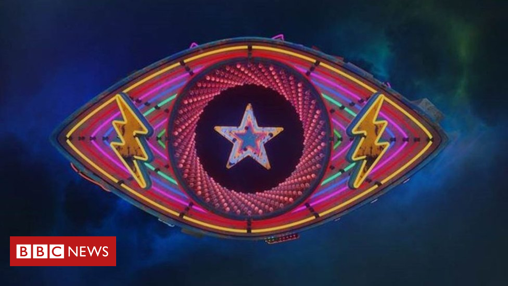103379380 cbblogo - Big Brother and Celebrity Big Brother are officially ending