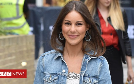 103390384 gettyimages 1021141144 - Made in Chelsea star warned over Instagram ad