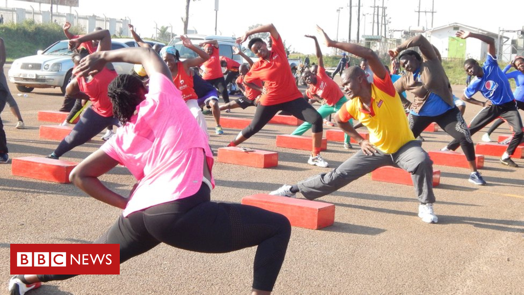 103398071 fitnessgroup4 - Why Uganda is the 'world's fittest country'