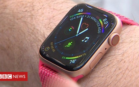 103403576 p06l0k4g - Hands on with the new Apple Watch