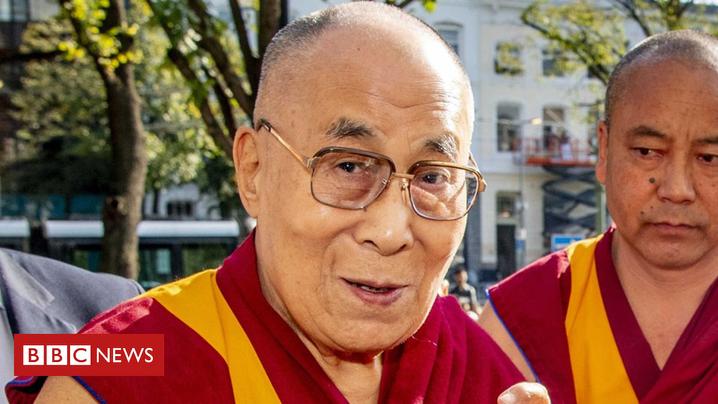 103433880 dalailamaindexepa - Dalai Lama to meet alleged Dutch abuse victims