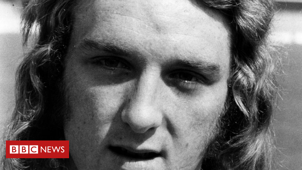 103454221 gettyimages 3297560 - Ex-England and Ipswich Town player Kevin Beattie dies