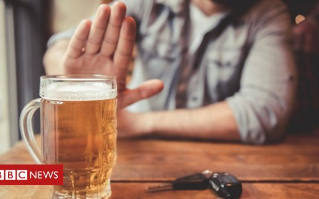103493370 drinkkeys - Are drink-driving limits too high?