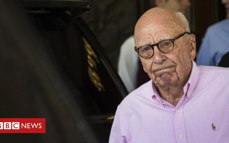 103555556 rm - Murdoch: What next for the media mogul after Sky deal?