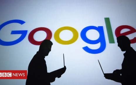 103615647 gettyimages 1026614180 1 - Google to be sued by Belgium for not blurring military sites