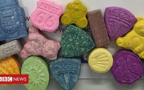 94968894 b2aaea09 b472 4a64 9594 75227af4756e - Reminisce Festival: Overdoses lead to MDMA warning