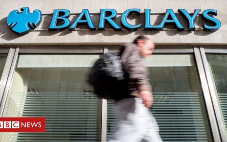 101659128 barclays.guy.blur.g - Barclays will not face trial over crisis fundraising