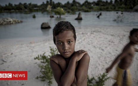103607508 gettyimages 495745754 - IPCC: Climate scientists consider 'life changing' report
